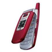 Samsung A411  Unlock