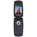 Samsung A436  Unlock
