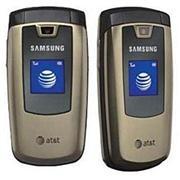 Samsung A437  Unlock