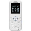 Samsung A637  Unlock