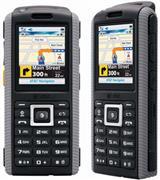 Samsung a657  Unlock
