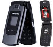 Samsung a706  Unlock