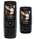 Samsung A736  Unlock