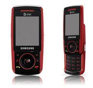 Samsung A737  Unlock