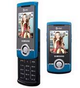 Samsung A777  Unlock