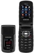 Samsung A847M Unlock
