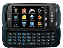 Samsung A877  Unlock