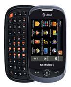 Samsung a927  Unlock