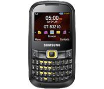 Samsung b328 Unlock