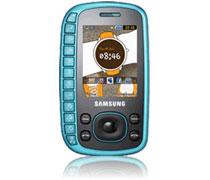 Samsung B3310  Unlock