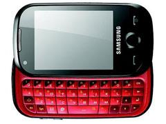 Samsung B3410  Unlock