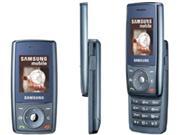 Samsung b500  Unlock