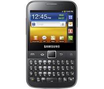 Samsung B5510L Unlock