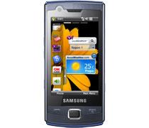 Samsung b7300  Unlock