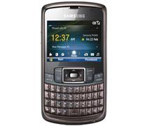 Samsung b7320  Unlock