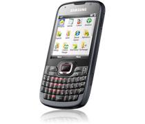 Samsung B7330  Unlock