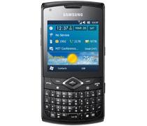 Samsung B7350  Unlock