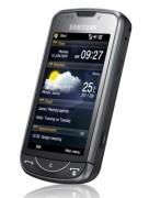 Samsung B7610  Unlock
