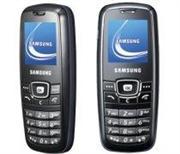 Samsung c128  Unlock