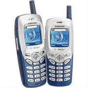 Samsung c225  Unlock