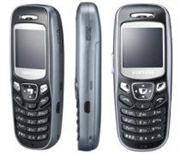 Samsung C238  Unlock