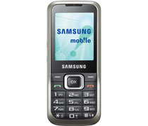 Samsung C3060  Unlock