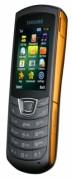 Samsung C3200  Unlock