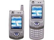 Samsung D410  Unlock