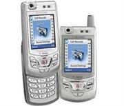 Samsung D415  Unlock