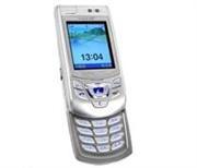 Samsung d418  Unlock