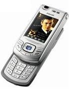 Samsung D428  Unlock