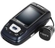 Samsung D500  Unlock