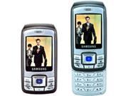 Samsung d710  Unlock