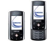 Samsung d800  Unlock