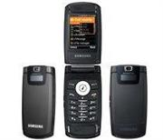 Samsung D836  Unlock