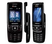 Samsung d880  Unlock