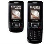 Samsung d908  Unlock