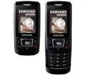 Samsung D918 Unlock