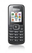 Samsung e1055t Unlock
