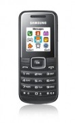 Samsung E105  Unlock