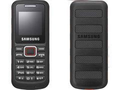 Samsung E1130  Unlock