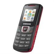 Samsung E1160  Unlock