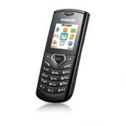 Samsung E1172 Unlock