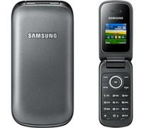Samsung E1190  Unlock