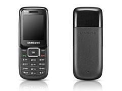 Samsung E1215F Unlock
