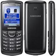 Samsung e1252  Unlock