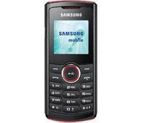 Samsung E2120  Unlock