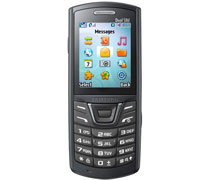 Samsung E2152  Unlock
