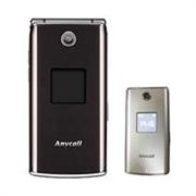 Samsung E218  Unlock