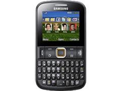 Samsung E2220  Unlock